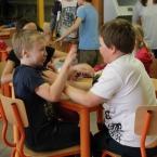 Heyrna turnaj v deskových hrách - červen 2013