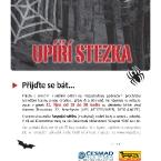 plakat_a3-upiristezka_ak2
