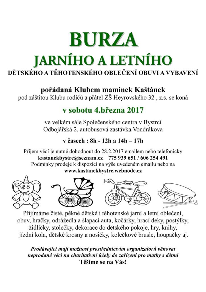 Burza-jaro-leto-2017