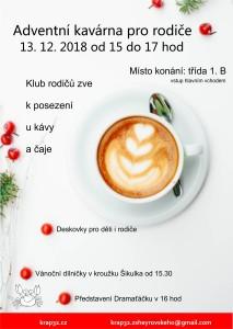 kavárna_leták