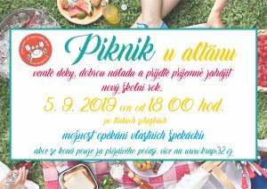 piknik 2019