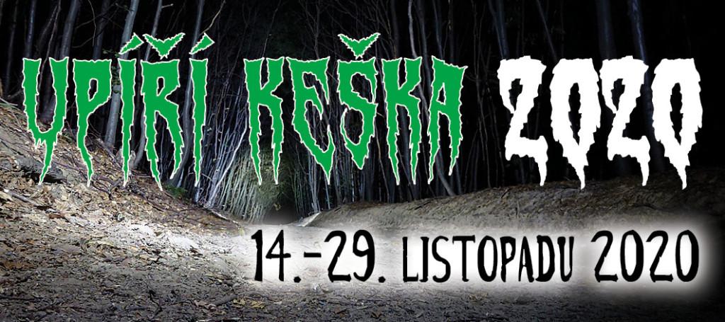 banner-keska