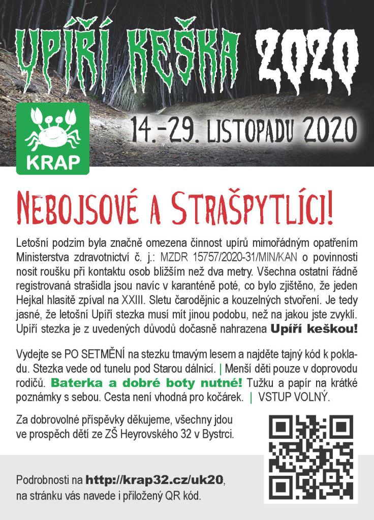 inz-upiriKeska-92x128mm-new-ak2_20201111_oprava